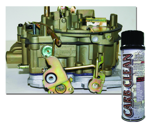 carbclean__catalog_