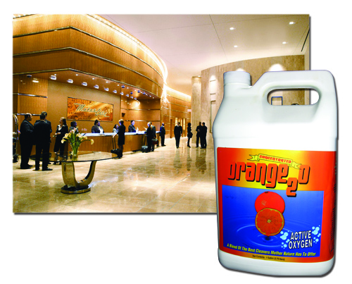 orange2o_concentrate__catalog_