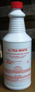 ultrawhitepicture